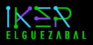 Iker Elguezabal